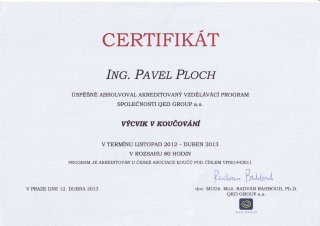 qed_group_certificate