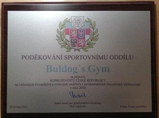 podekovani-bulldog